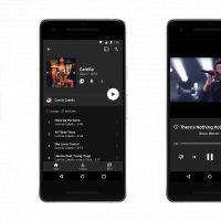 YouTube Music : après les vidéos, place à un service de streaming de musique