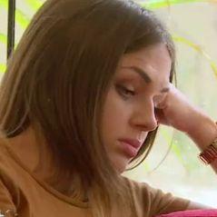 Camille (Les Marseillais Australia) en larmes, elle largue Benjamin 💔