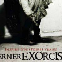 Apprenez à connaitre vos démons avec Le Dernier Exorcisme