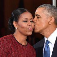 """Barack et Michelle Obama signent chez Netflix pour """"nous faire réfléchir différemment sur le monde"""""""