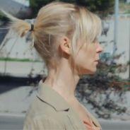 Plus belle la vie : nouveau drame au Mistral ? Céline prête à se suicider