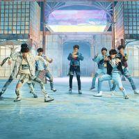 """Clip """"Fake Love"""" : qui est BTS, le groupe coréen qui cartonne ?"""