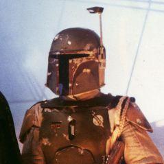 Star Wars : après Han Solo, un spin-off sur Boba Fett en préparation