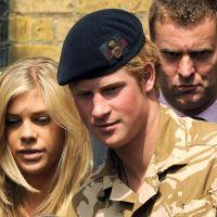 Prince Harry : un coup de fil à son ex la veille de son mariage avec Meghan Markle ?