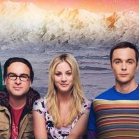 The Big Bang Theory saison 12 : Jim Parsons (Sheldon) flippé par la fin de la série