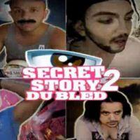 Secret Story du Bled saison 2 ... l'épisode 3 est là