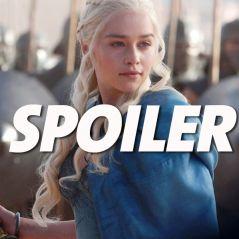 Game of Thrones saison 8 : les créateurs inventent une astuce anti-spoilers digne de la CIA