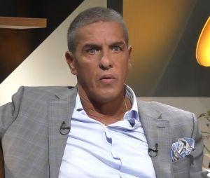"""Taxi 5 : Samy Naceri critique le film et Franck Gastambide """"t'as tué une franchise"""""""