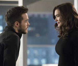 Supergirl saison 3 : Mon-El et Imra bientôt réunis ?