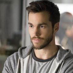 Supergirl saison 3 : Chris Wood (Mon-El) sur le départ ?