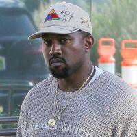"""Kanye West lance """"Yeezy Home"""" : des logements sociaux au design contemporain"""