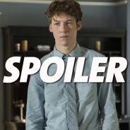 13 Reasons Why saison 2 : Devin Druid (Tyler) répond aux critiques sur sa scène choc
