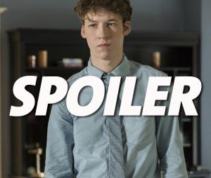13 Reasons Why saison 2 : Devin Druid (Tyler) défend sa scène choc