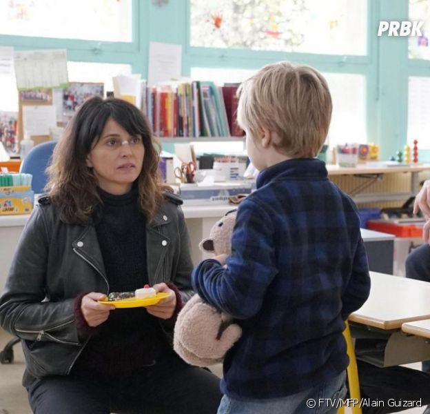 Maman a tort saison 2 : bientôt une suite sur France 2 ?