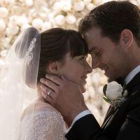 Cinquante nuances plus claires en DVD et Blu-Ray : revivez les ultimes aventures d'Ana et Christian