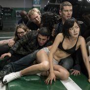 Sense8 : une saison 3 possible malgré l'annulation ?