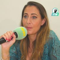 "Magali Berdah : ""Un post sponsorisé peut aller de 300 à 5000 euros"" (interview)"