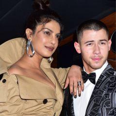Nick Jonas et Priyanka Chopra en couple ? Ils s'affichent encore ensemble