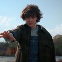 Stranger Things : le passé d'Eleven bientôt dévoilé, mais pas sur Netflix