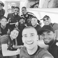 """Les Bleus, l'équipe """"la plus chère"""" de la Coupe du monde 2018 🥇"""