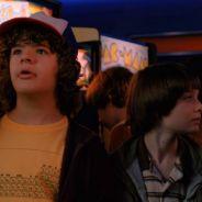 Stranger Things : la série bientôt adaptée en jeu vidéo sur PC et consoles