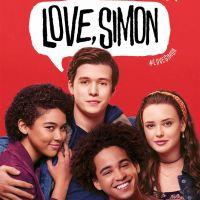 Love, Simon : le film qui a conquis les Américains et les stars