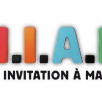 M.I.A.M revient à la rentrée 2010 sur M6