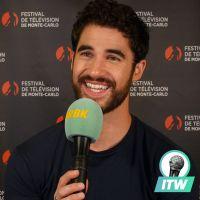 Glee : pour ou contre un retour de la série ? Darren Criss nous donne son avis
