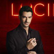 Lucifer saison 4 : premières infos sur la suite de la série sur Netflix