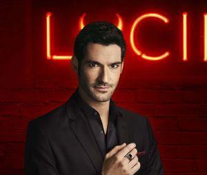 Lucifer saison 4 : premières infos sur la suite sur Netflix