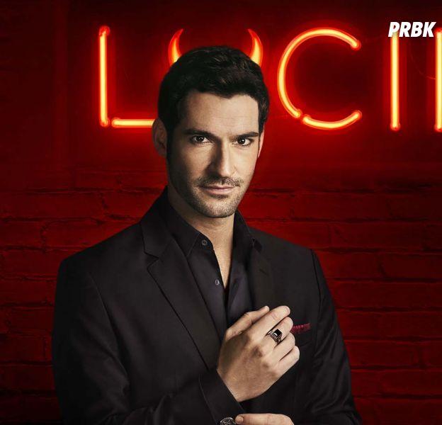 Lucifer Season 4 Premiere: Lucifer Saison 4 : Premières Infos Sur La Suite De La