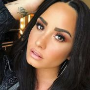 """""""Sober"""" : Demi Lovato se livre sur ses addictions dans une ballade mélancolique 🎶"""