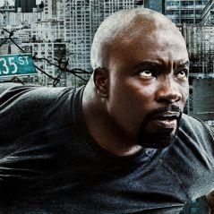 Luke Cage de retour : faut-il regarder la saison 2 sur Netflix ?