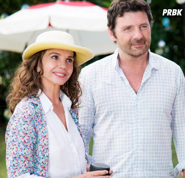 Clem saison 9 : après Victoria Abril, Philippe Lellouche annonce aussi son départ