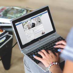 Facebook : fini les spoilers grâce à une nouvelle fonctionnalité 👍