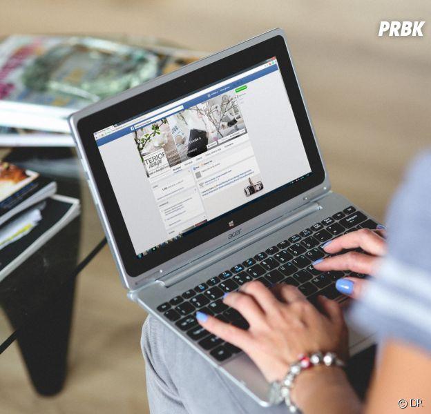 Facebook : fini les spoilers grâce à une nouvelle fonctionnalité