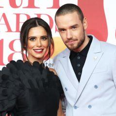 """Liam Payne et Cheryl Cole annoncent leur rupture : """"Ce fut une décision difficile à prendre"""" 💔"""