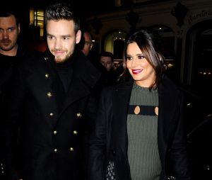 Liam Payne et Cheryl Cole, la rupture