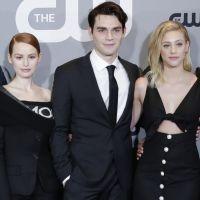 Riverdale : avec qui les acteurs de la série Netflix sont-ils en couple ?