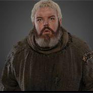 Game of Thrones saison 8 : Hodor toujours vivant ? Kristian Nairn se confie sur un retour