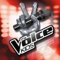 The Voice Kids 5 : nouveaux coachs, nouvelle règle... ce qui va changer