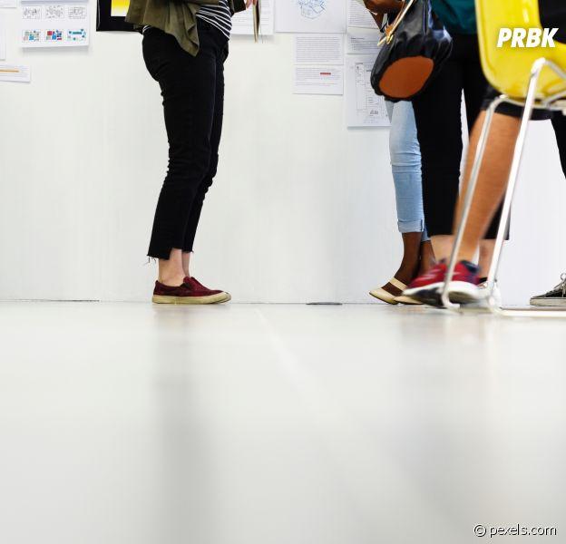 Bac 2018 : à J-1 des résultats, le stress monte chez les lycéens !