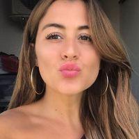 Anaïs Camizuli divorcée de Sultan : un proche du couple s'exprime sur les raisons supposées