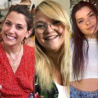 IGTV : You Make Fashion, Lola Dubini et Clara Marz déjà fans du nouvel outil d'Instagram
