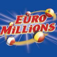 EuroMillions : une fille de 20 ans remporte 36 millions d'euros et bat un record 💸