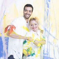 En Famille : Tarek Boudali quitte la série, fâché avec Charlie Bruneau ? Il répond
