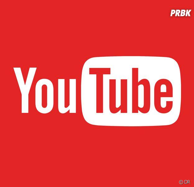 Youtube ferme les comptes des youtubeurs faisant de la pub à Twitch