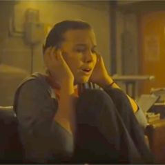 Godzilla - King of the Monsters : Millie Bobby Brown craque dans un premier teaser