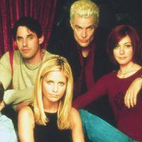 Buffy contre les vampires : le reboot confirmé et il y aura des changements