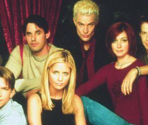 Buffy contre les vampires : le reboot confirmé et il y aura des changements !